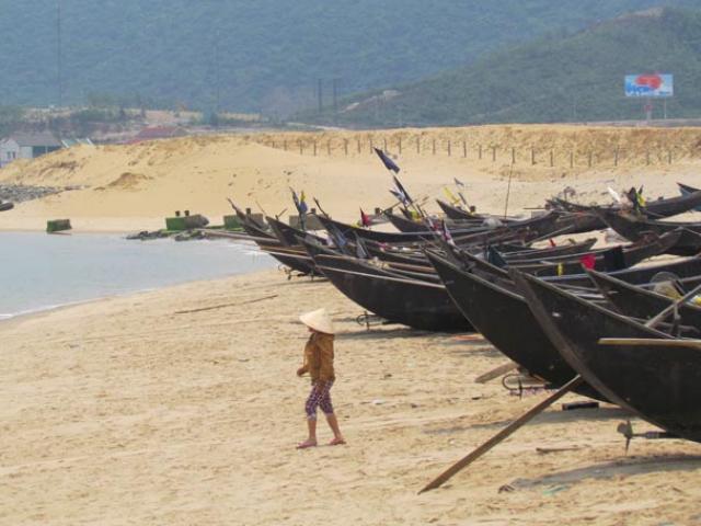 Formosa trả 500 triệu Mỹ kim, ngư dân 4 tỉnh sẽ chỉ nhận được chưa đến 300 triệu?