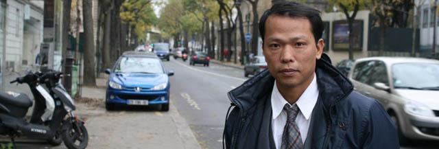 Vì sao có tin tổng biên tập báo Petrotimes Nguyễn Như Phong bị cách chức?