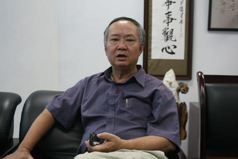 Tổng biên tập báo Petrotimes bị cách chức vì đăng bài về Trịnh Xuân Thanh?