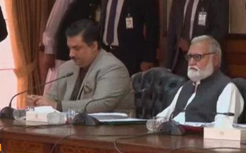 Pakistan cảnh cáo hành động gây hấn của Ấn Độ