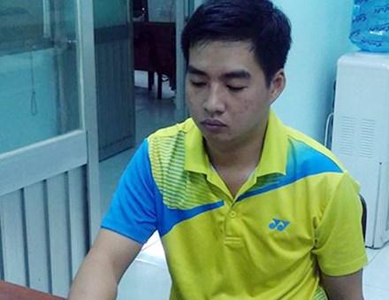Sinh viên Việt bị bắt vì nghi giết công dân Úc tại nhà riêng ở Sài Gòn