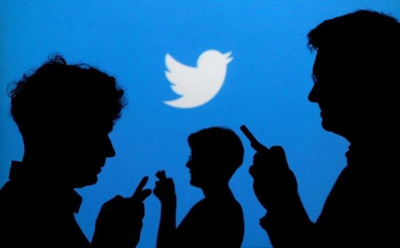 Twitter chấm dứt ứng dụng Vine
