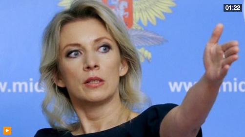 Nga bác bỏ kết luận của cuộc điều tra vụ MH17
