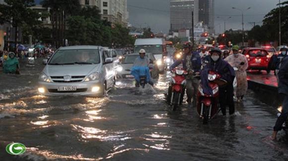 Uber gặp phiền phức với khẩu hiệu quảng cáo 'Sài Gòn thất thủ'