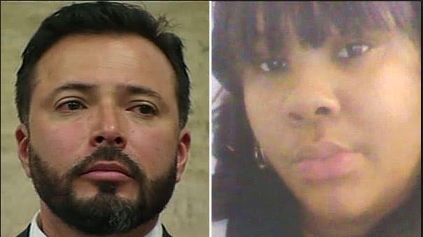 Cựu cảnh sát Chicago bắn chết một phụ nữ tay không, đòi tiền bồi thường khuyết tật