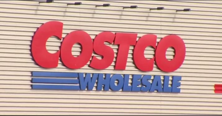 Washington: Bị bệnh vì salad gà của Costco