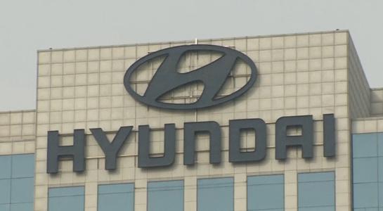 Nam Hàn: 2 người đứng đầu Hyundai Motor & Samsung Group bị thẩm vấn