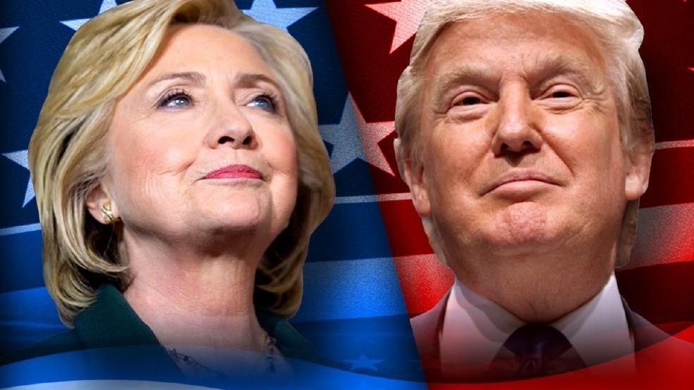 Chiến thắng ông Trump dấy lên câu hỏi về phiếu đại cử tri