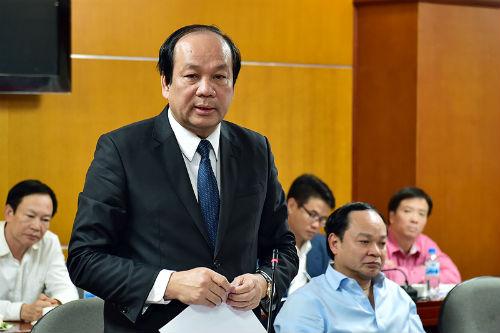 Cử tài xế làm tham tán thương mại, Bộ Công Thương CSVN bị tố