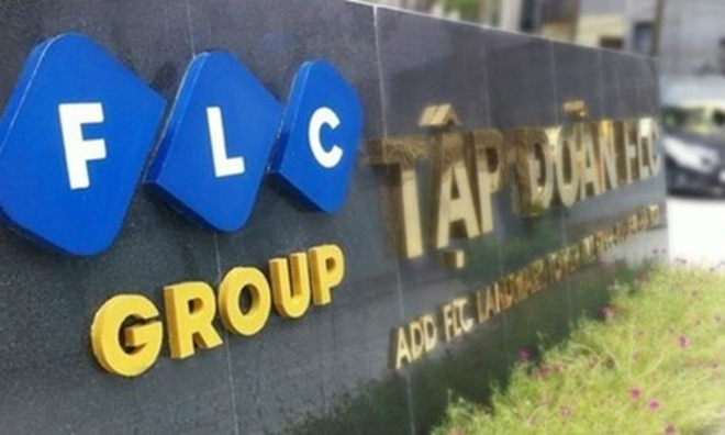 Wall Street Journal nghi ngờ một công ty Việt Nam có giá cổ phiếu lên 10 lần trong 3 tháng