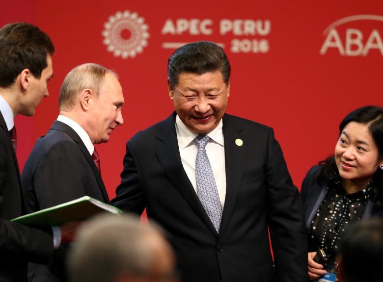 Trung Cộng áp lực Việt Nam và Philippines giải quyết song phương vấn đề Biển Đông