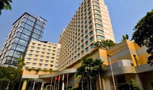 Khách sạn New World bị phạt trong vụ 34 học sinh Nhật Bản bị ngộ độc