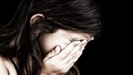 Mỗi năm khoảng 1,000 cô gái vị thành niên Việt Nam bị lạm dụng tình dục