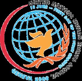 Liên Hiệp Quốc lên án những vụ bắt bớ các nhà hoạt động mới nhất ở Việt Nam