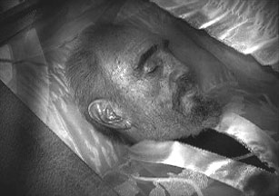 Fidel – Việt Nam, mối tình truyền kiếp (Cánh Cò, viết từ Việt Nam)
