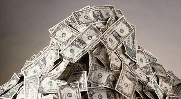 Việt Nam cần đến 480 tỷ USD để cứu nền kinh tế?