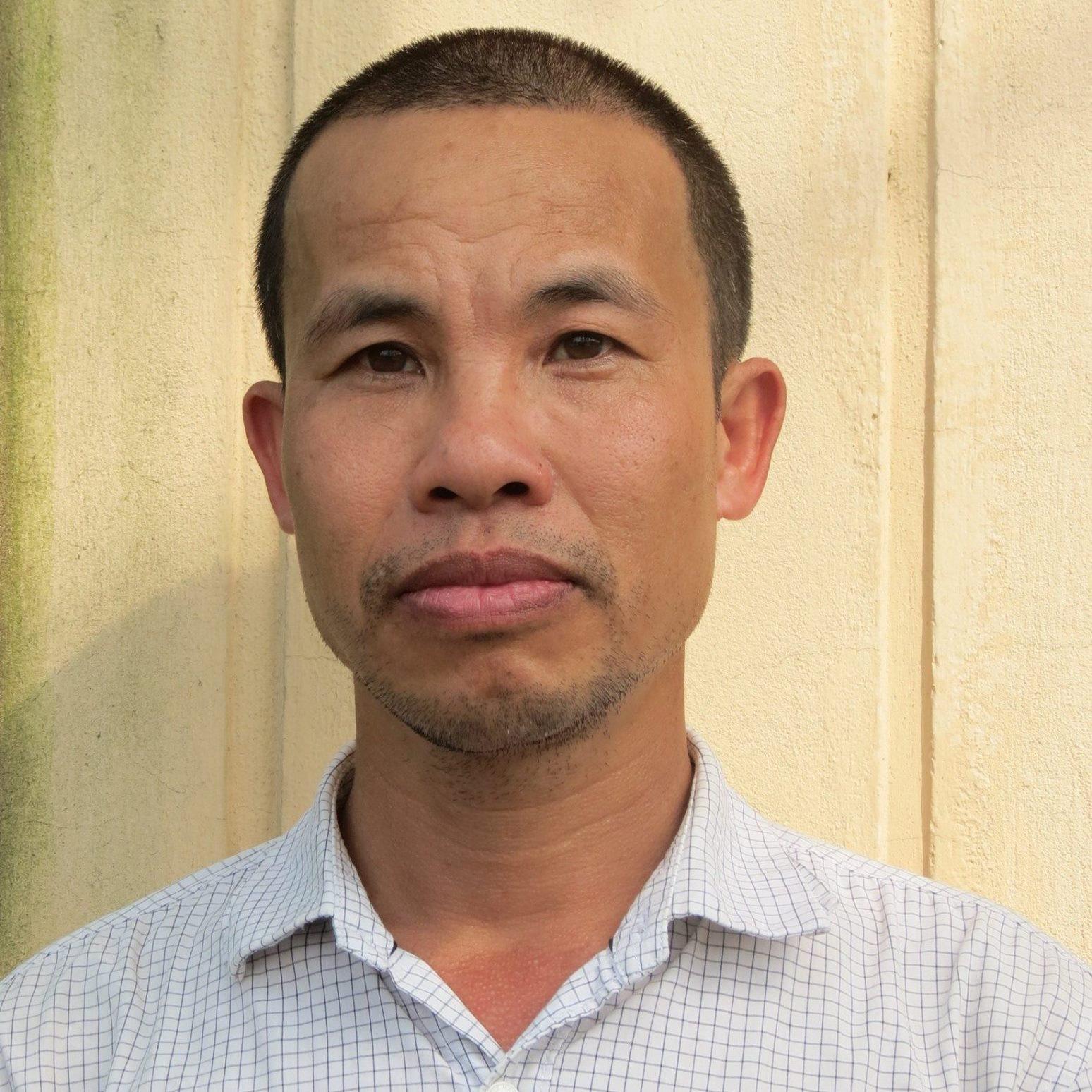 Công an Hà Nội lại bắt trái phép nhà hoạt động Trương Minh Tam