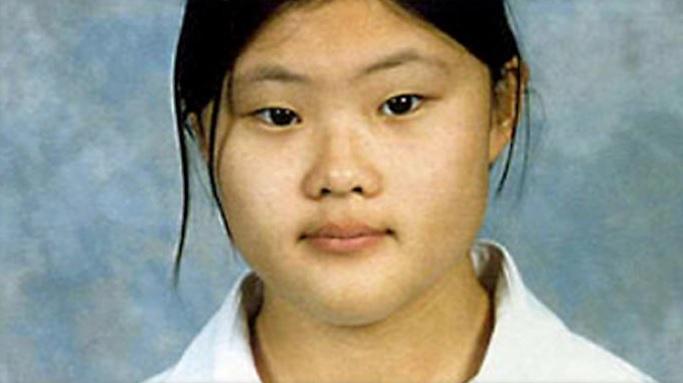 Kêu gọi cộng đồng gốc Việt ở Sydney cầu nguyện cho cô gái mất tích 18 năm