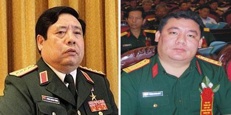 Tân Sơn Nhất: Sao không dám nói thẳng là do quân đội chiếm dụng đất?