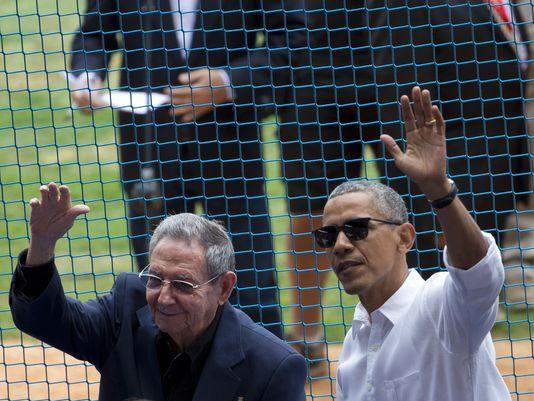 Cuba qua mặt Trung Cộng và Việt Nam về cải cách