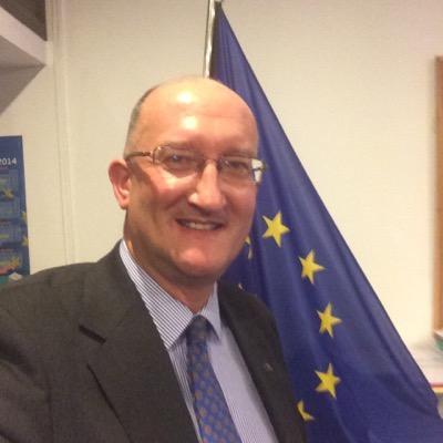 Đối thoại nhân quyền lần thứ 6, Liên Âu kêu gọi CSVN thả tù nhân lương tâm