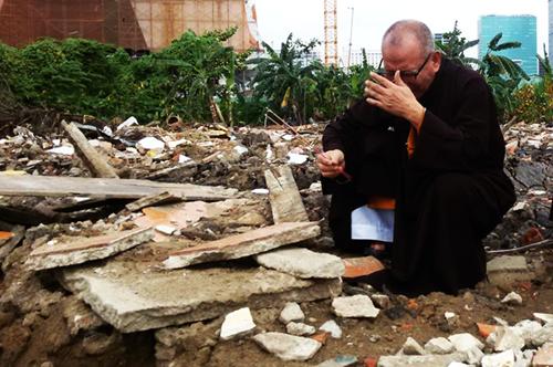 Hội Cựu Tù Nhân Lương Tâm Công Giáo tố cáo CSVN nhân Ngày Quốc Tế Nhân Quyền