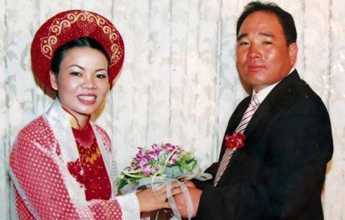 Người Việt sinh sống tại Nam Hàn đông hơn người Mỹ