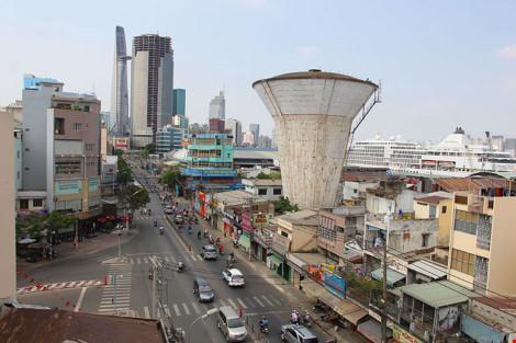 Bị trung ương ép ngân sách, chính quyền CSVN ở Sài Gòn buộc đấu giá hơn 1,000 mảnh đất