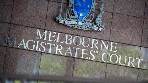 17 thông dịch viên tiếng Việt của toà án Melbourne đình công vì lương thấp