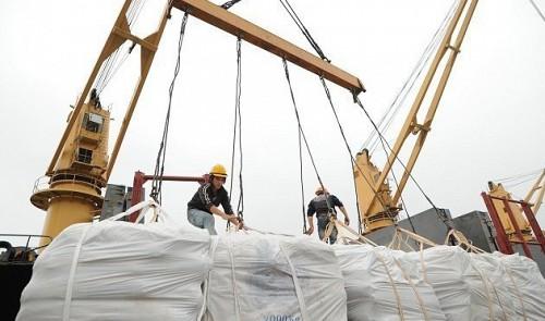 Tốc độ tăng trưởng kinh tế Việt Nam thấp nhất trong 4 năm