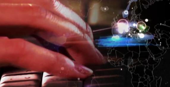Giấc mơ Mỹ của một gia đình bị hacker ăn cắp