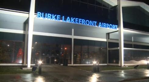 Máy bay 2 động cơ cùng 6 hành khách mất tích tại Ohio