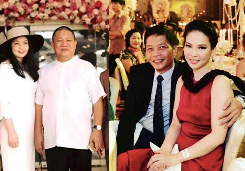 Bộ trưởng công thương Trần Tuấn Anh toan tính gì cho dự án thép Cà Ná?