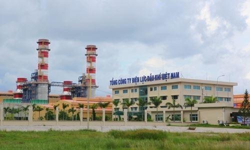 Theo Trịnh Xuân Thanh, thêm một sếp lớn Tập Đoàn Dầu Khí bỏ trốn
