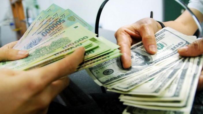 Công an sẽ không tìm ra thủ phạm phao tin đổi tiền?