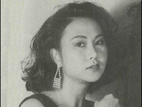 Thái Hiền – Giọng hát mang trọn vẹn cái đẹp của ngôn ngữ Việt Nam