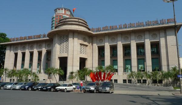 Tin đồn đổi tiền ở Việt Nam xuất phát từ đâu?