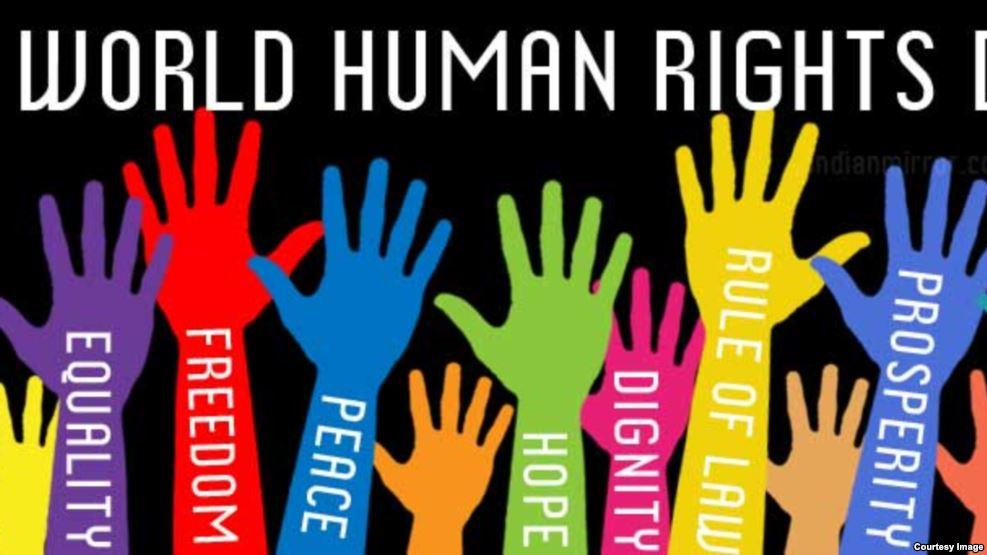 Hội Đồng Liên Kết Quốc Nội Hải Ngoại Việt Nam kêu gọi tham gia các hoạt động nhân ngày Quốc Tế Nhân Quyền