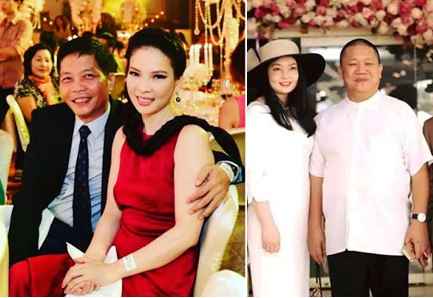 """Vì sao Bộ Công Thương """"rút tên"""" Hoa Sen trong dự án thép Cà Ná – Ninh Thuận?"""