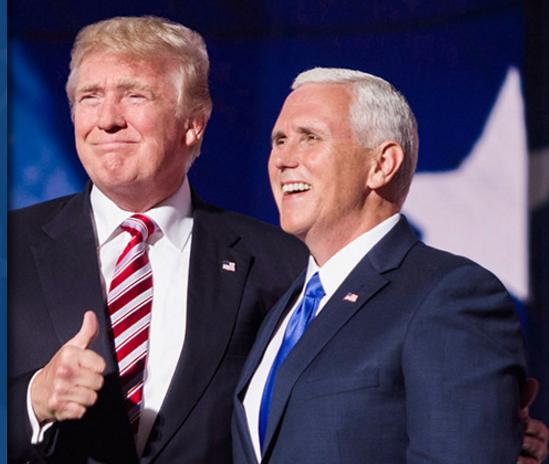 Ông Trump sẽ không công bố hồ sơ thuế