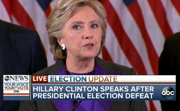 Bà Clinton không ra tranh cử chức thị trưởng New York