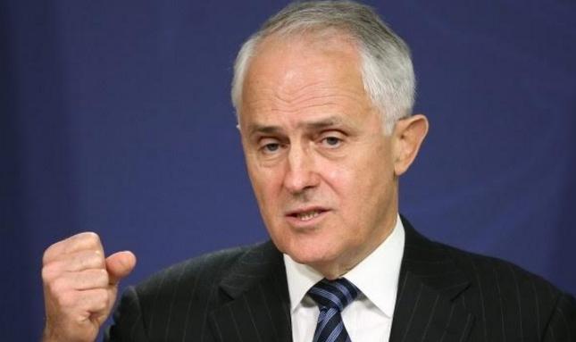 Giới thương mại Australia cầu cứu chính phủ vì lệnh hạn chế di dân của Trump