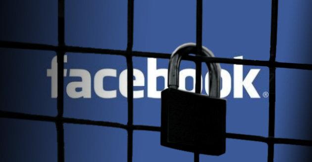 Facebook dửng dưng về thông tư 38 của CSVN đòi chặn 'thông tin xấu độc'