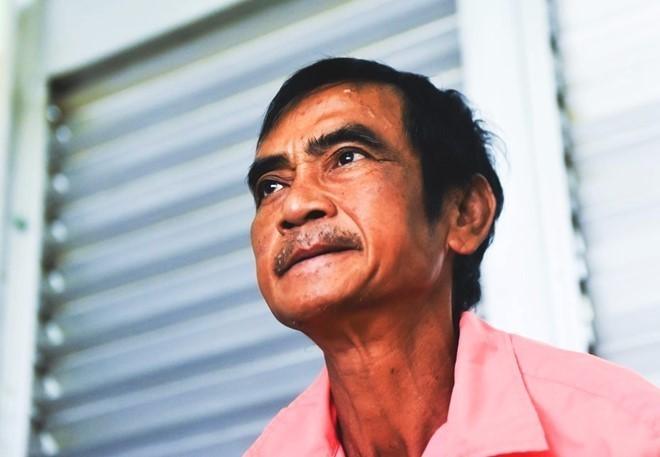 Gần 450,000 Mỹ kim bồi thường cho 'người tù thế kỷ' Huỳnh Văn Nén