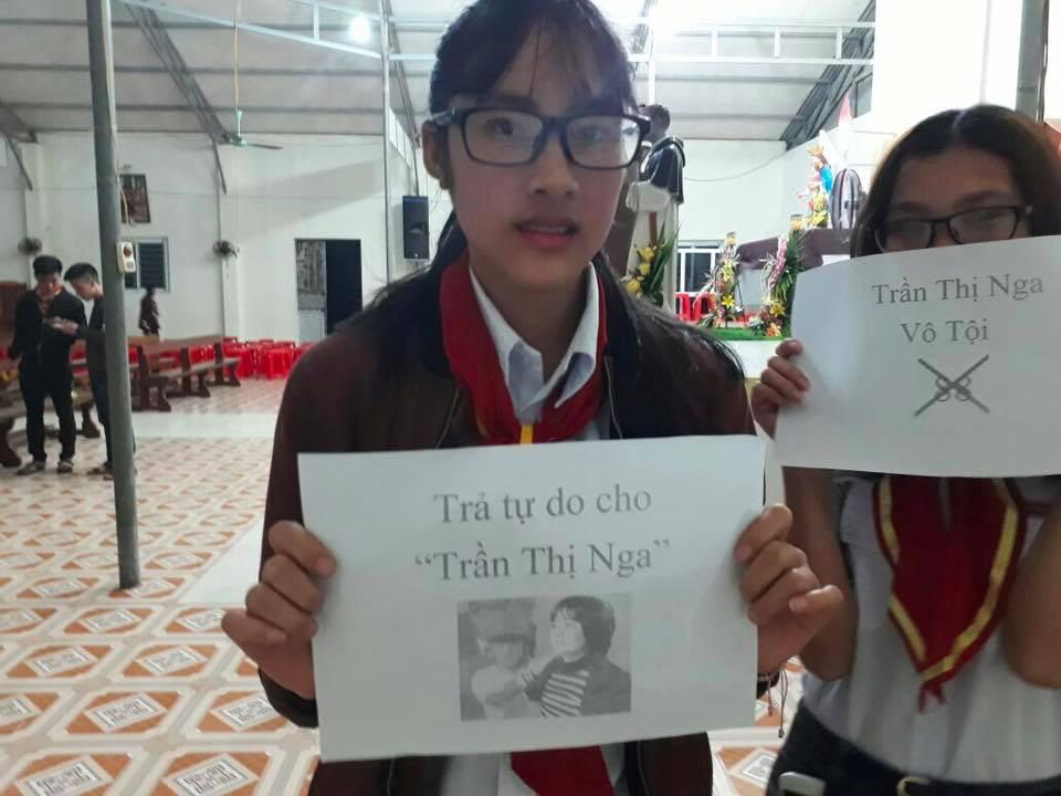 Human Rights Watch lên tiếng về 'làn sóng bắt bớ người chỉ trích' ở Việt Nam