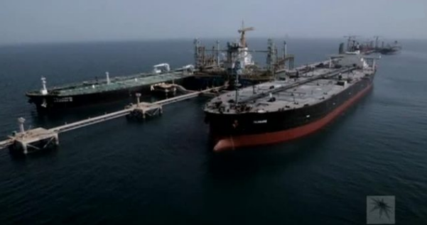 Hoa Kỳ có thể trở thành một quốc gia xuất cảng năng lượng trong một vài năm nữa