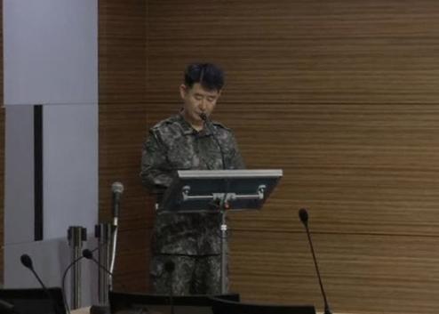 Khó xác định tin đồn Bắc Hàn chuẩn bị phóng hoả tiễn ICBM