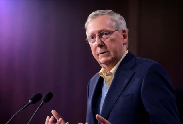 Quốc hội bắt đầu xóa bỏ Obamacare trong tuần này