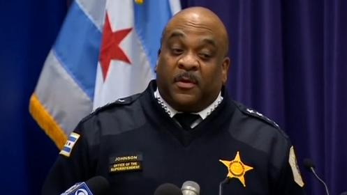 Bắt 4 nghi can liên quan đến vụ tra tấn người tâm thần ở Chicago
