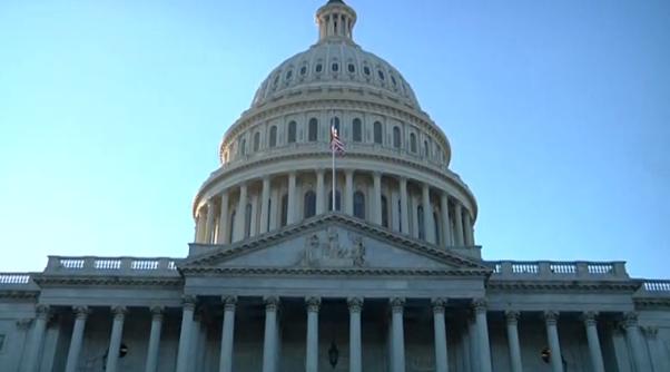 Tân quốc hội chuẩn bị xóa bỏ Obamacare